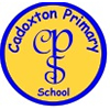 Cadoxton Primary School