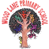 Wood Lane Primary School