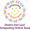 Cheshire East Safeguarding Children Board