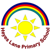 Heyes Lane Primary School