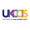 UK Council for Child Internet Safety